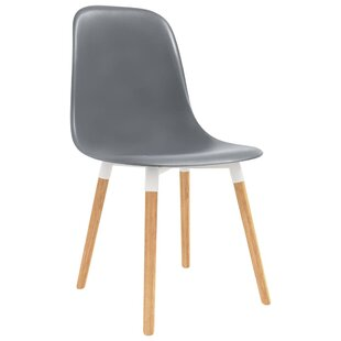 Acton Dining Chair (Set Of 6) By Mikado Living