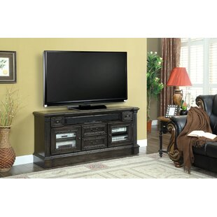 Mcpherson TV Stand for TVs up to 65