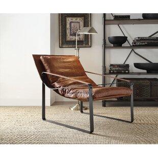 Foundry Select Basilia Lounge Chair
