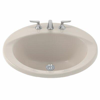 Find The Perfect Beige Bathroom Sinks Wayfair