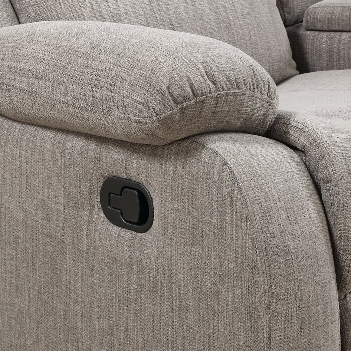 Stupendous Berrios Reclining Loveseat Pdpeps Interior Chair Design Pdpepsorg