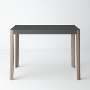 Amicus Pub Table by Brayden St..
