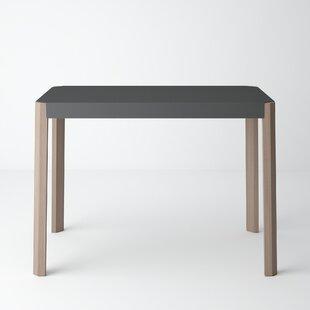 Amicus Pub Table by Brayden Studio