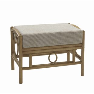 Julianna Dressing Table Stool By Beachcrest Home