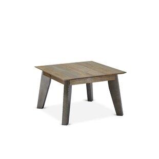 Rickie Coffee Table By Corrigan Studio