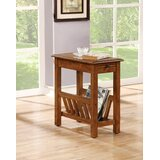 Ena End Table by Millwood Pines