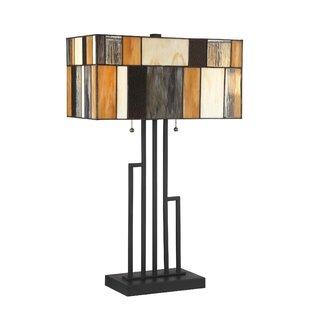 Montague 26 Table Lamp