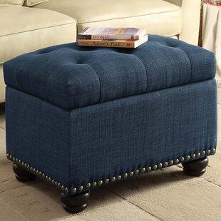 storage ottoman coffee table. Save Storage Ottoman Coffee Table