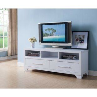 Mattingly TV Stand