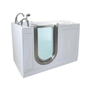 Ella Walk In Baths Elite Acrylic 30