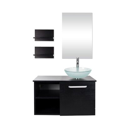 Find The Perfect 30 Inch Wall Mounted Amp Floating Bathroom