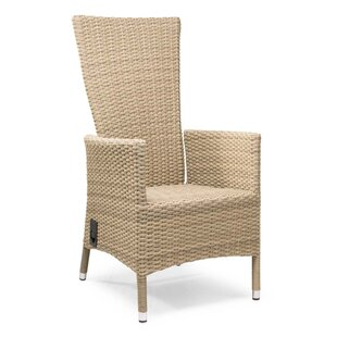 Viramontes Armchair By Sol 72 Outdoor
