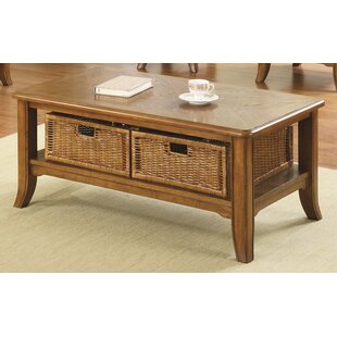 Kentmere Coffee Table