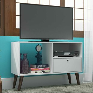 Dabrowski TV Stand for TVs up to 32
