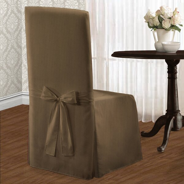 Prime Slipcovers For Parsons Chairs Wayfair Andrewgaddart Wooden Chair Designs For Living Room Andrewgaddartcom