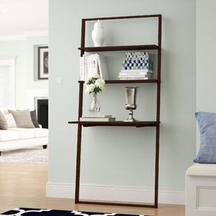 Looking for Pemberton Ladder Bookcase By Andover Mills