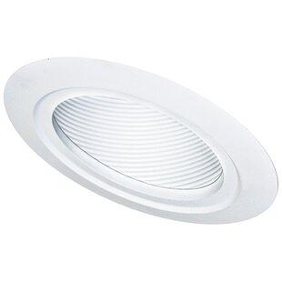 Elco Lighting Sloped Baffle 5