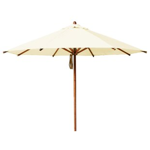 Levante 10' Market Umbrella