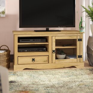 Maumelle TV Stand For TVs Up To 40