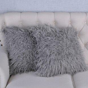 Traft Throw Pillow (Set of 2)