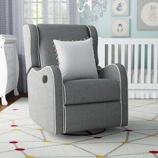 Rowe Chairs Wayfair