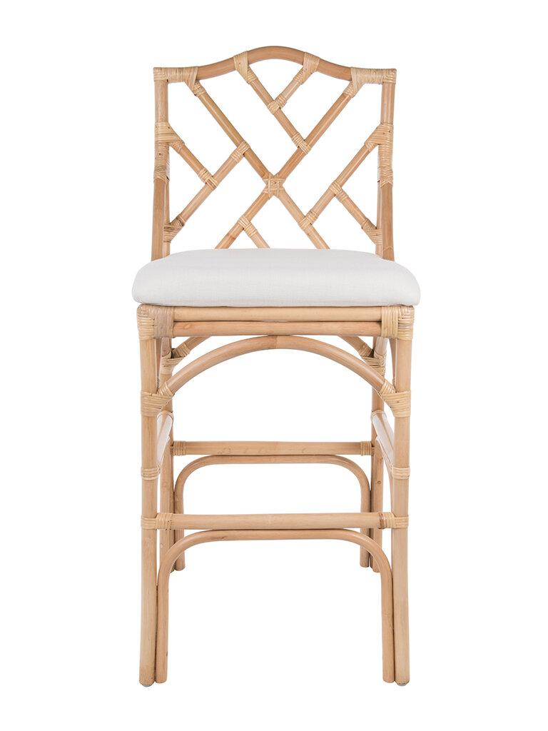 Marvelous Seraphina 31 5 Bar Stool Ncnpc Chair Design For Home Ncnpcorg