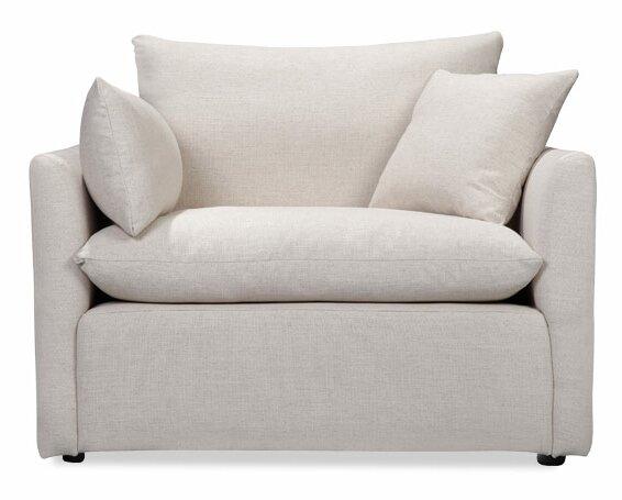 Outstanding Cameron Chair Wayfair Dailytribune Chair Design For Home Dailytribuneorg
