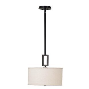 Zipcode Design Ardlow 1-Light Pendant