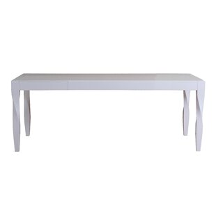 Solihull Folding Dining Table By Ebern Designs