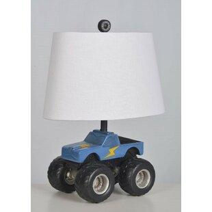 Lamps Per Se 19