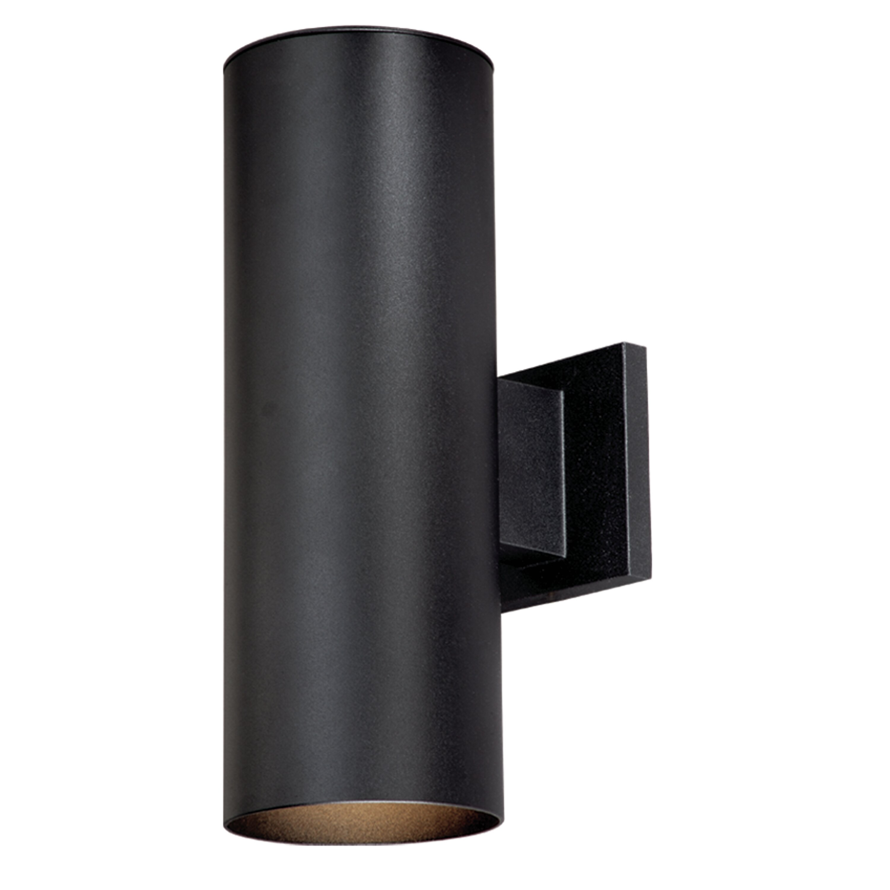 Picture of: Modern Contemporary Outdoor Wall Lighting You Ll Love In 2020 Wayfair