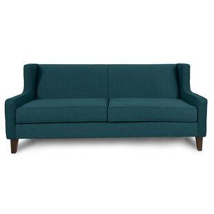 Iman Sofa by Loni M Designs Best Design