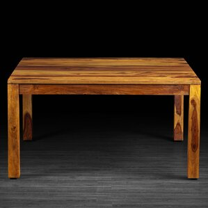Romy Dining Table by Artemano