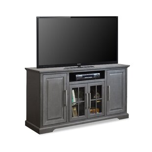Read Reviews Astra TV Stand By17 Stories