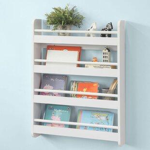 Escobar 80cm Bookshelf By Isabelle & Max