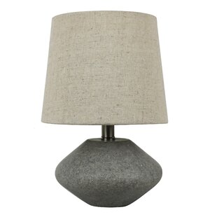 Pietra 9 Table Lamp