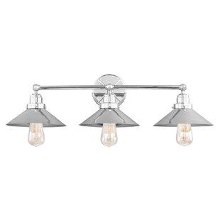 Gardiner 3-Light Vanity Light