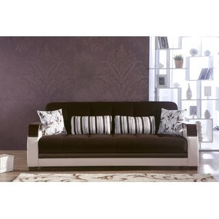 Alister Sleeper by Latitude Run SKU:BC203356 Reviews