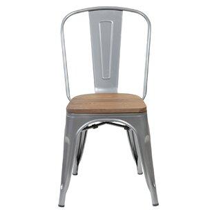 Janeen 33.5 Bar stool (Set of 4) by Trent Austin Design