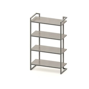 Dedakia Bookcase By Ebern Designs