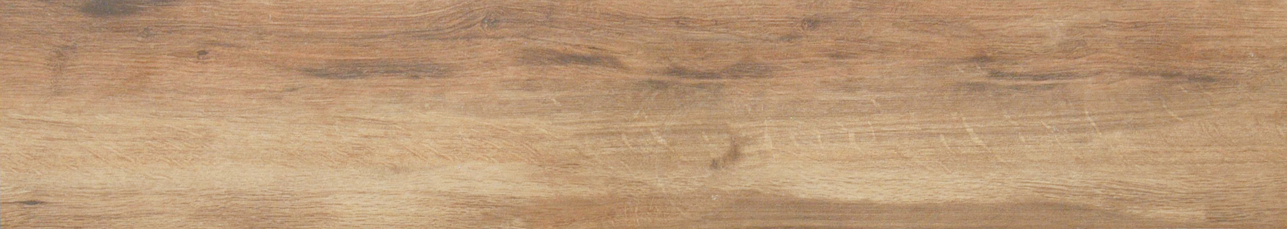 Msi botanica cashew 6 x 24 porcelain wood tile in glazed botanica cashew 6 x 24 porcelain wood tile in glazed textured dailygadgetfo Images
