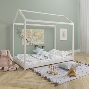 """Showing results for """"toddler house bed"""""""