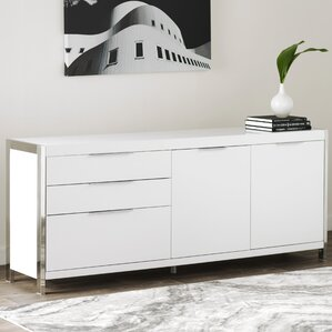 Damian Sideboard by Wade Logan