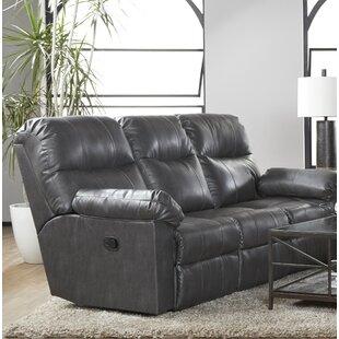 Mangrum Double Reclining Sofa By Ebern Designs