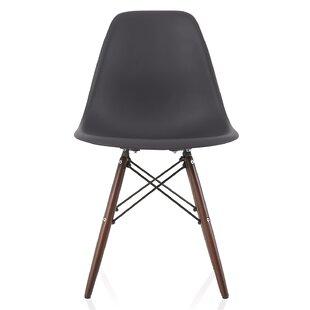 Wrought Studio Aquarius Dining Chair (Set..