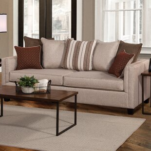 serta rotmans upholstery lfchsrfs by lfchs hughes chaise furniture item sectional w number sofa jitterbug products