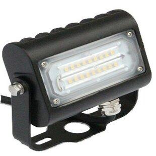 Morris Products 18-Light LED Flood Light
