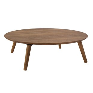 Review Asther Coffee Table