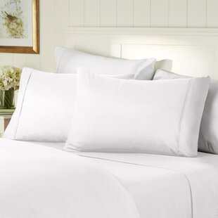 Jaxson 1800 Series Sheet Set