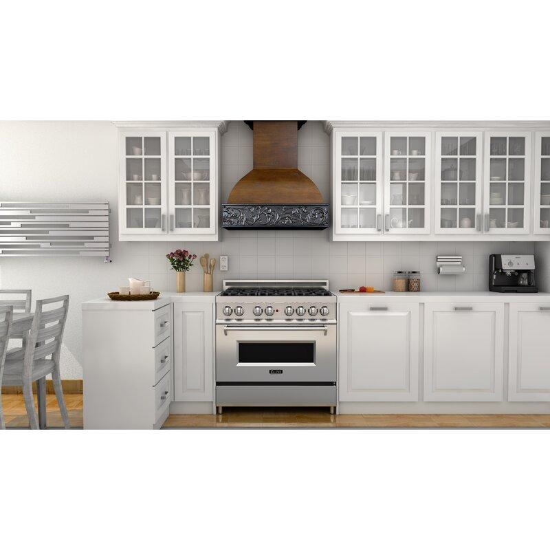 65c7887df16 ZLINE Kitchen and Bath 30